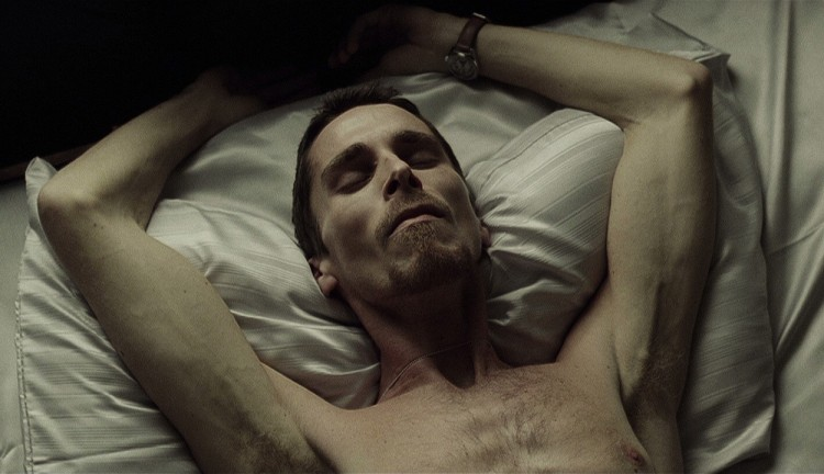The Machinist.jpg