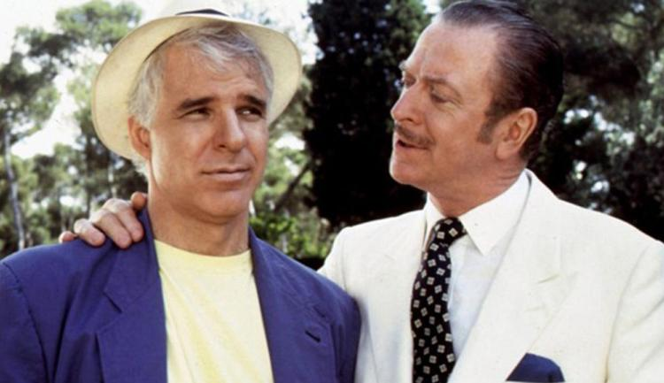 Dirty Rotten Scoundrels (1984).jpg