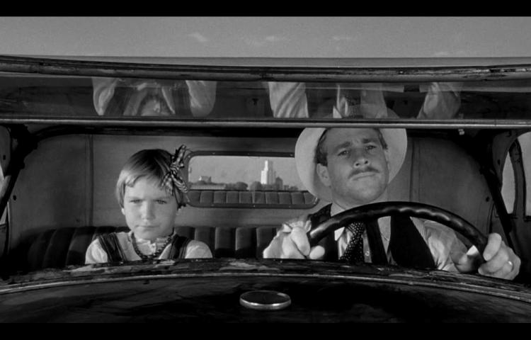 Paper Moon (1973).png