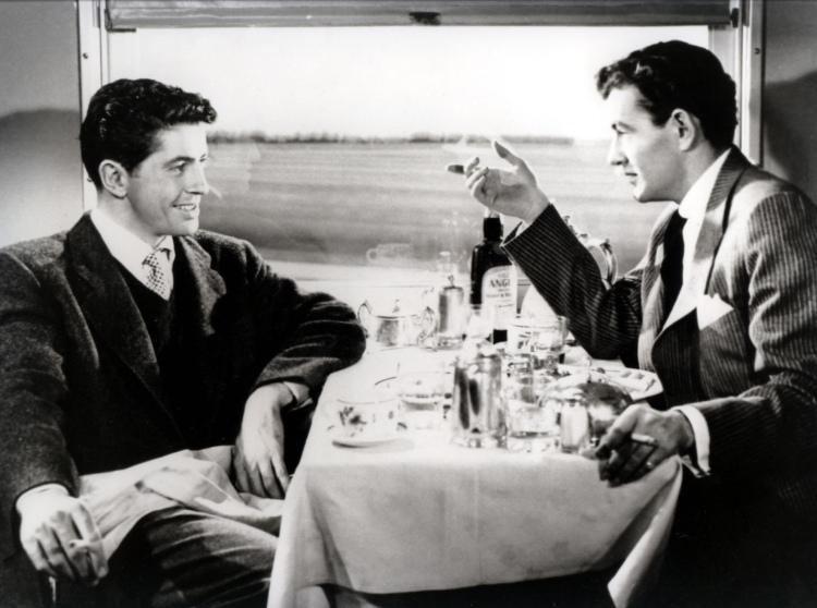 Strangers on a Train (1951).jpg