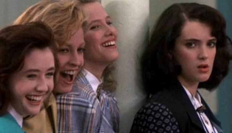 Heathers (1989).jpg