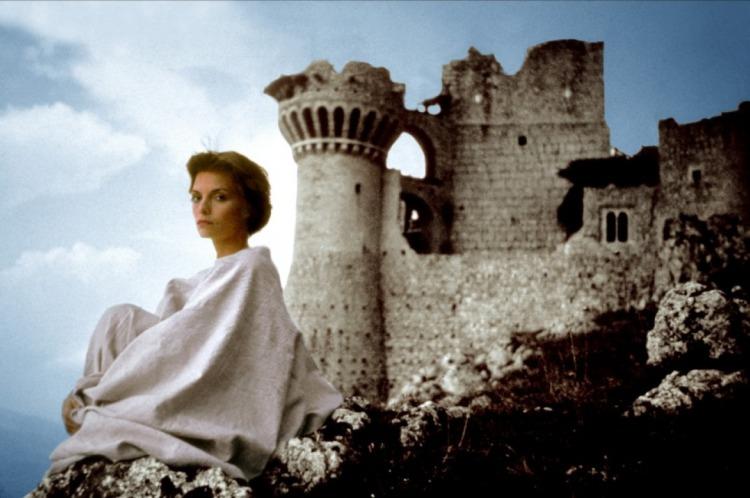 Ladyhawk (1984).jpg