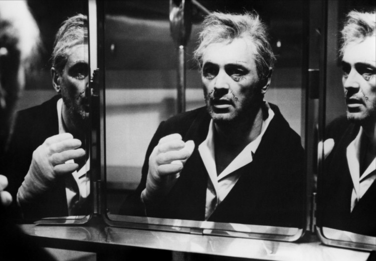 Seconds (1966).jpg