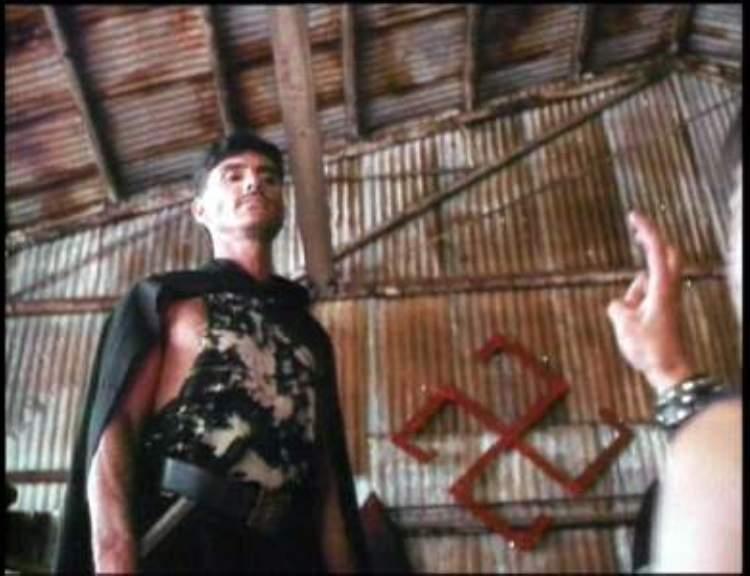 Surf Nazis Must Die (1987).JPG