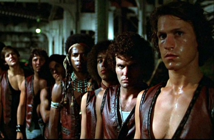 The Warriors (1979).jpg