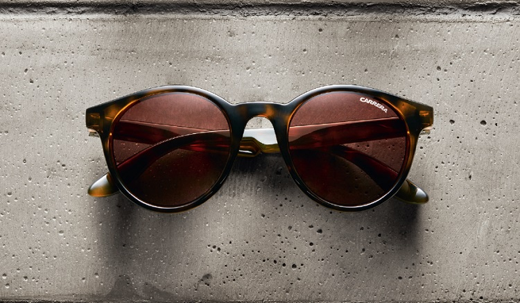 4d4ebc18ca Μοναδική προσφορά γυαλιών ηλίου Carrera