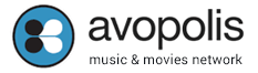 Avopolis Music Network