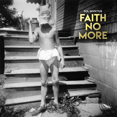Faith No More.jpg