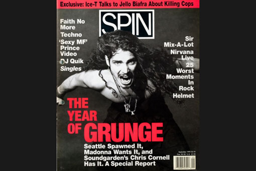 92-09-spin-cover