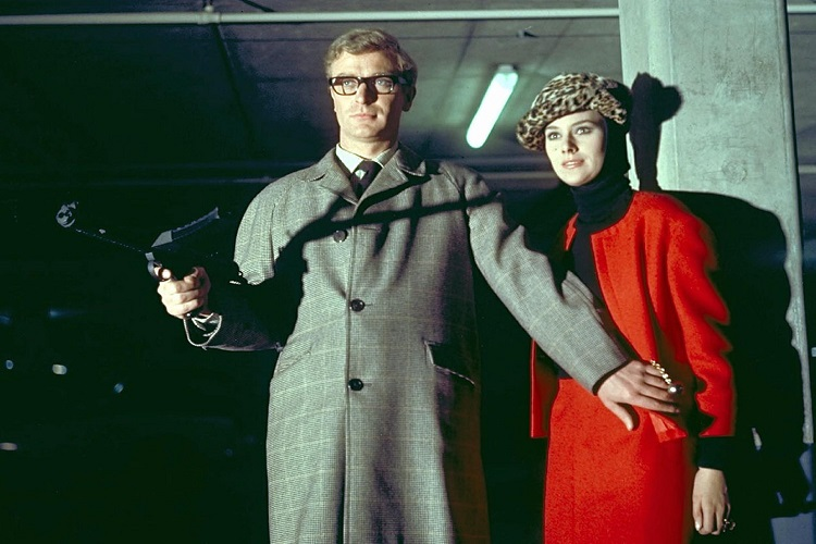 The Ipcress File.jpg
