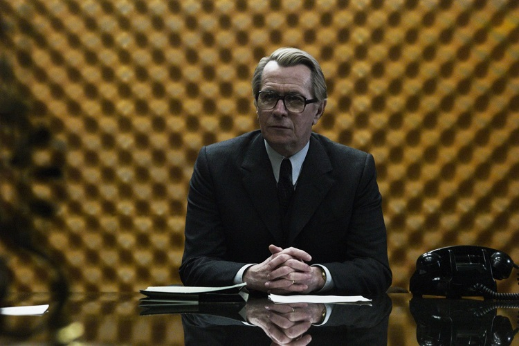 Tinker, Tailor, Soldier, Spy.jpg