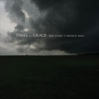 Times-of-Grace-The-Hymn-of-a-Broken-Man