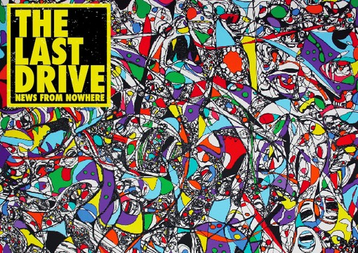 Last_drive_cover_low