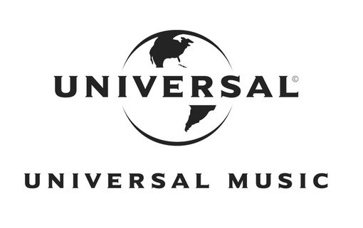 UNIVERSAL_BLAfCK