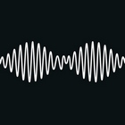 Arctic_Monkeys345767