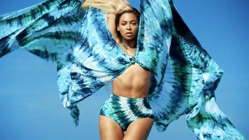 Beyonce_standing34the_sun_2013