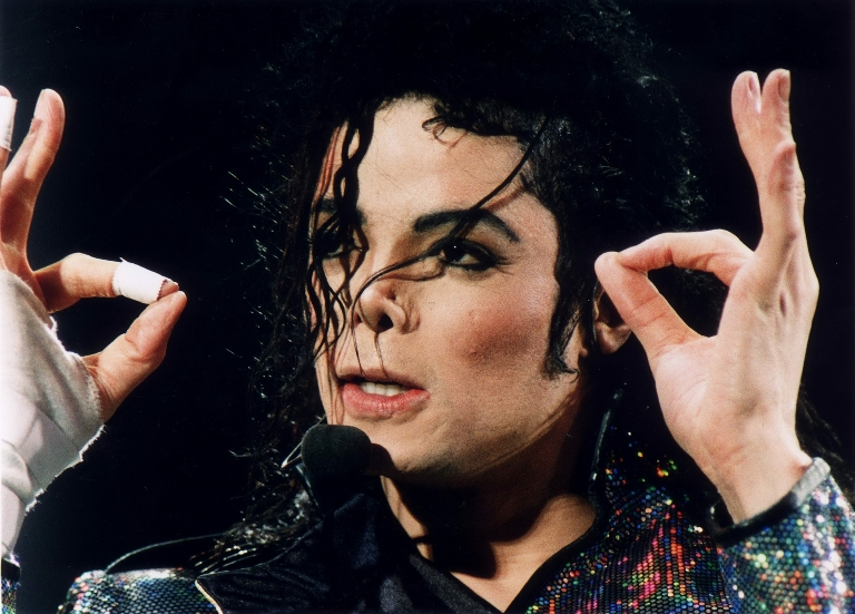 Michael-Jackson_hot_pics
