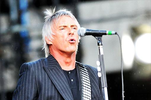PaulWellernew2012