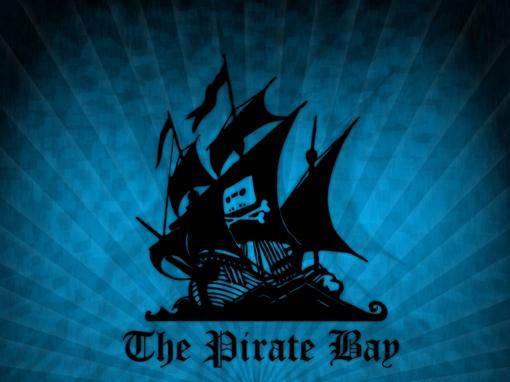 Piratn611