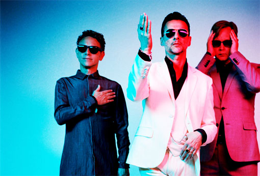 depechemode2012_1