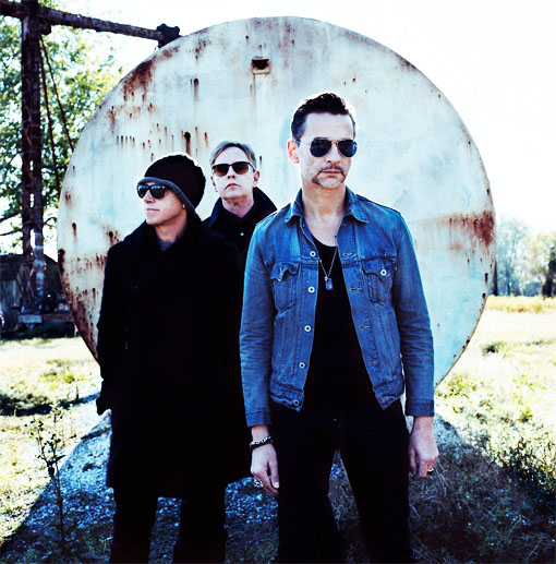 depechemode2013new