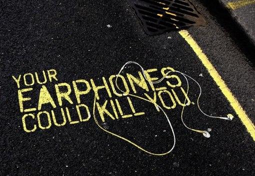 earphoneskillyou
