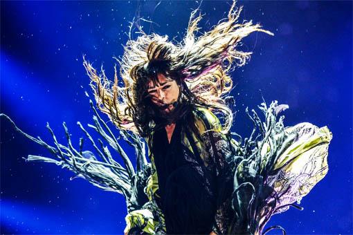 eurovision2012_b