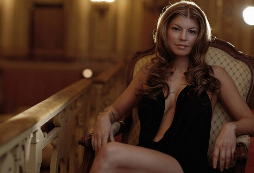 fergie_black_eyed_peas_wallpapers_028