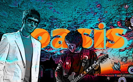 gallagher_brothers_by_whissymoo