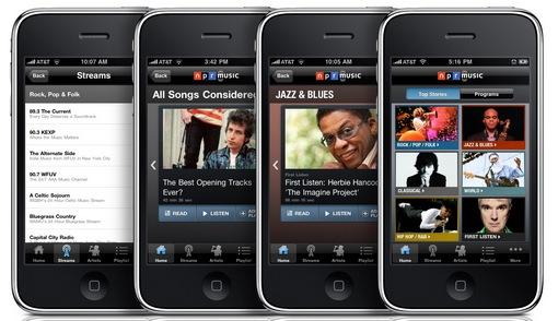music_app_4up