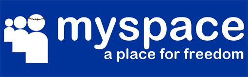myspacecom