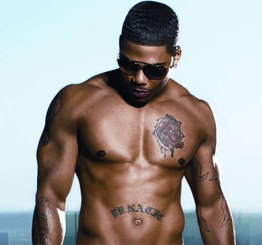 nelly2013