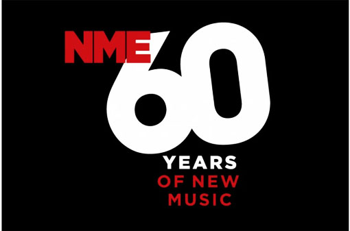 nme60