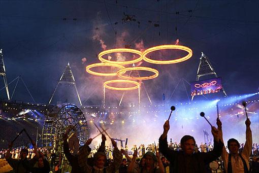 olympicgames_london