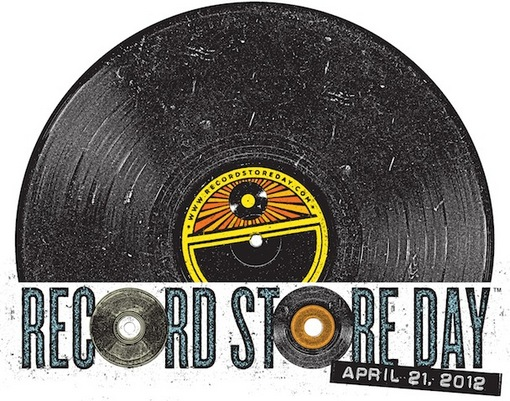 record-store-day-logo-2012