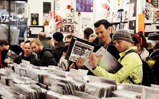 recordstoreday2013_photo