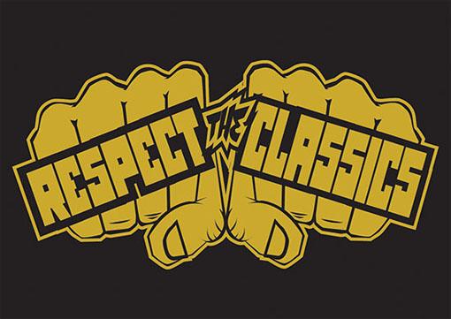 respecttheclassics