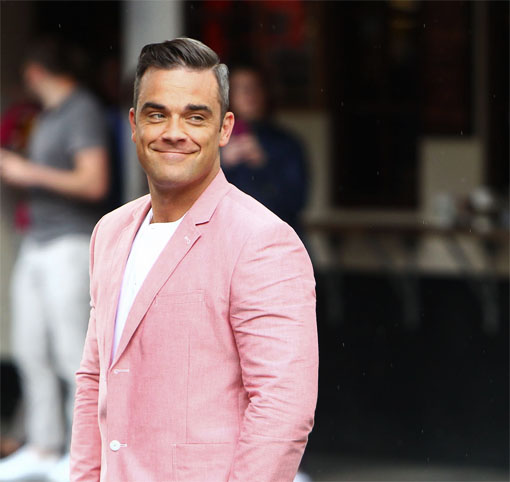 robbiewilliams2013