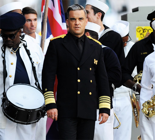robbiewilliams_gogentle