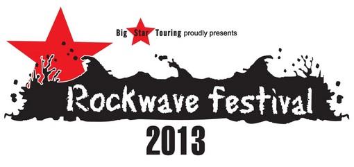 rockwave2013