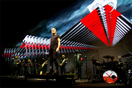rogerwaters_thewall