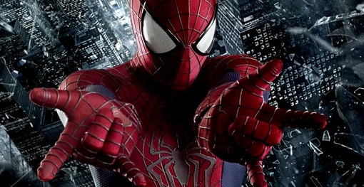 Amazing-Spider-Man-2-webslinging