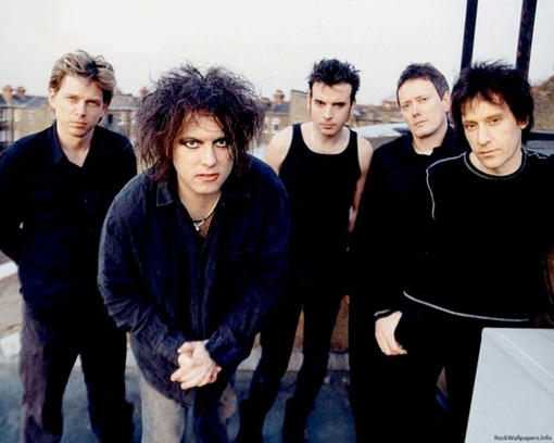 The-Cure-is-one-of-the-headliners-for-ACL-Fest-2013_165530