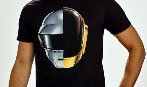 daft-punk-t-shirtmerch14