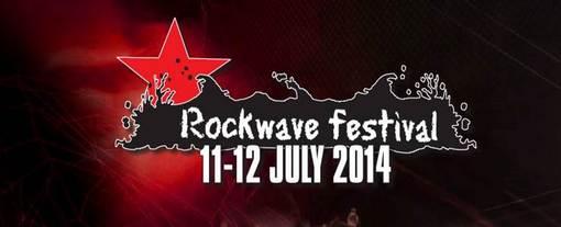 rockwavefinalline002