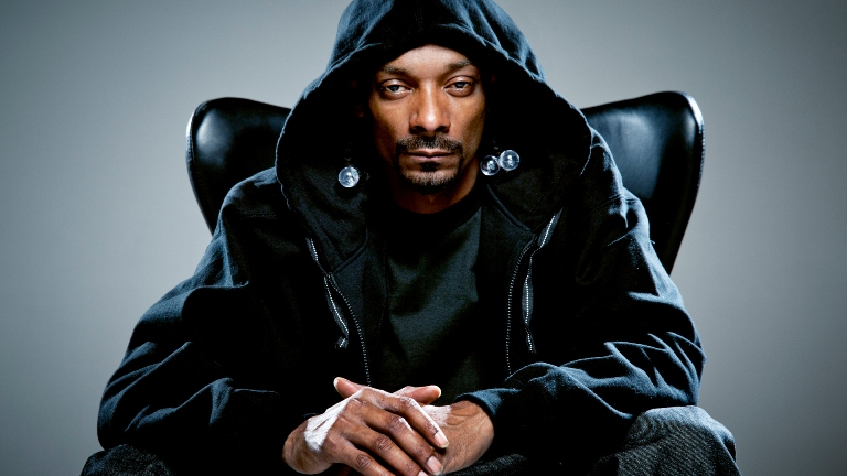snoop-dogg-51150de51ebec