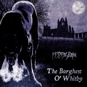my_dying_bride_the_barghest_o_whitby