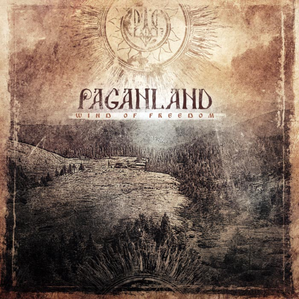 paganland-wind-of-freedom