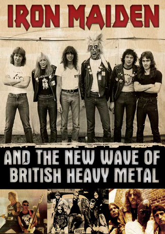 10_Iron_Maiden_and_the_New_Wave_of_British_Heavy_Metal