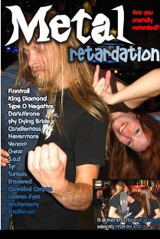 12_Metal_Retardation
